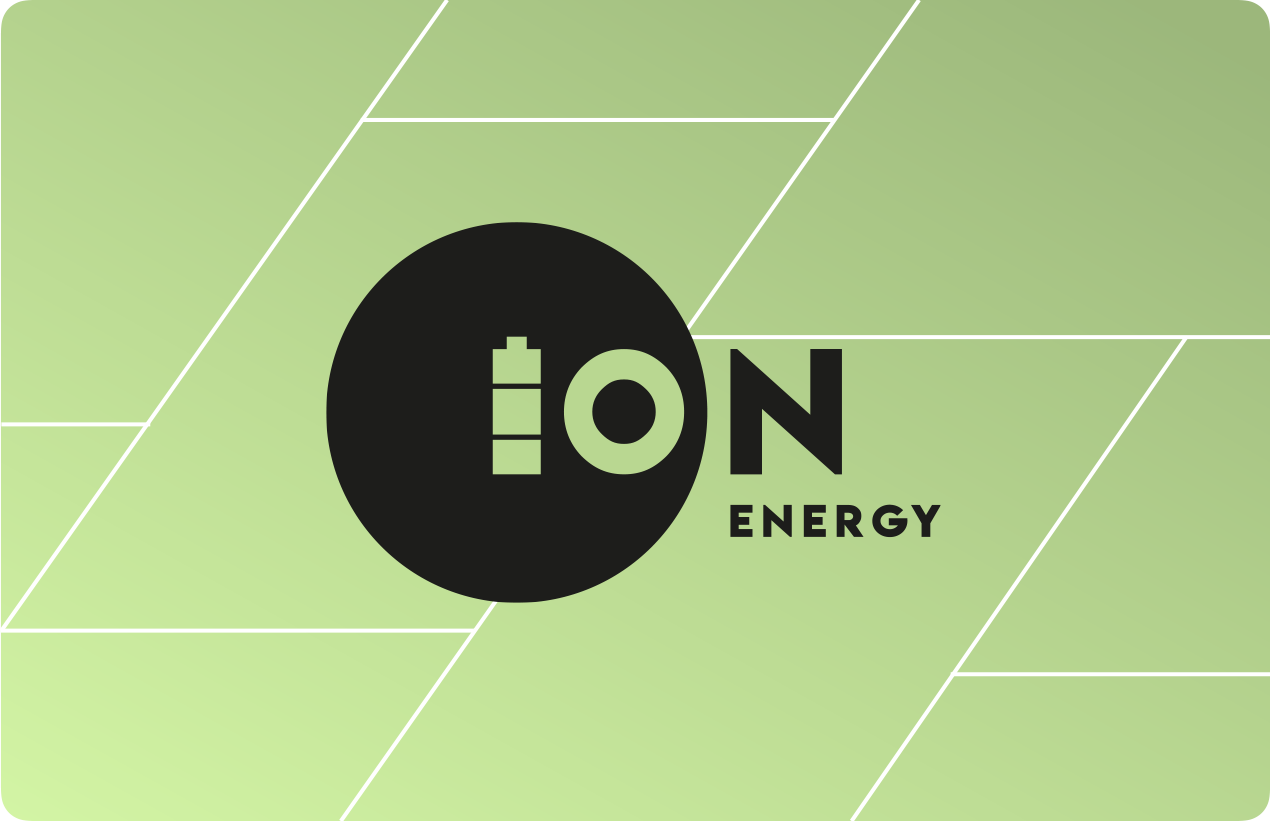 ION Energy_Logo.png